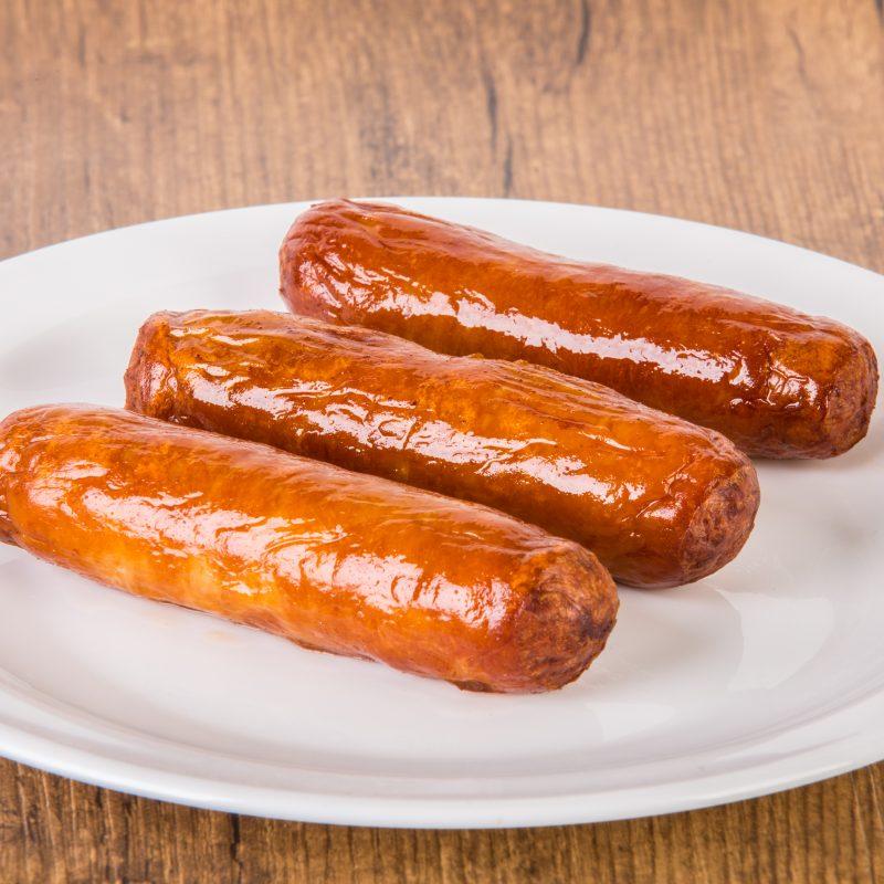 Saucisses (3)