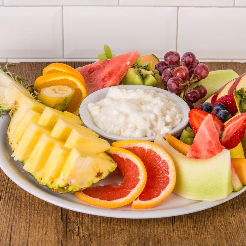 Tutti Frutti Excellence